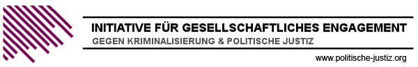 Gö-Logo